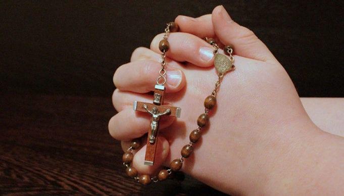 Psalm 121 - The Traveler's Prayer